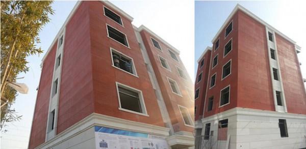 3d-printed-apartment-1-640x313-600x293