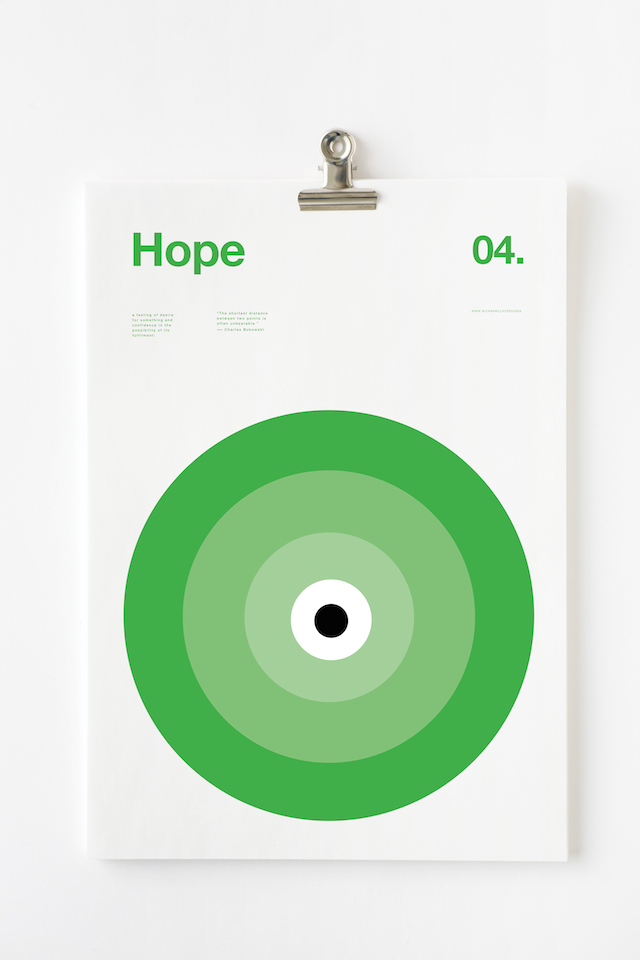 4-Hope-nickbarclay