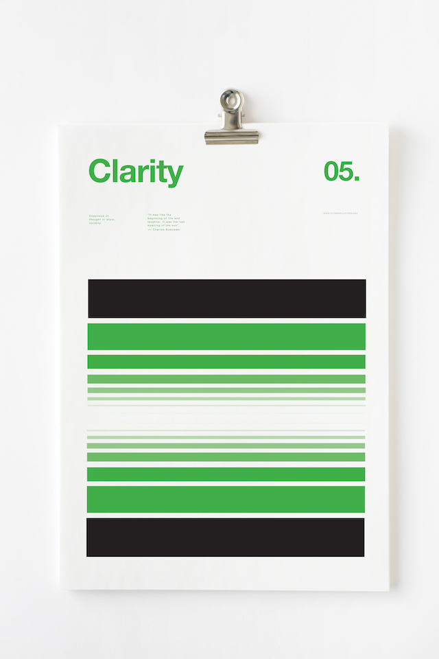 5-Clarity-nickbarclay