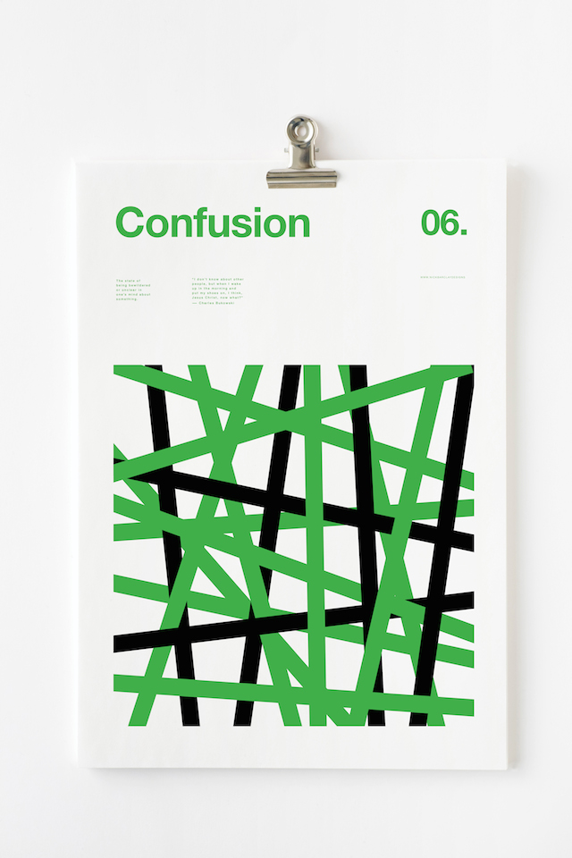 6-Confusion-nickbarclay
