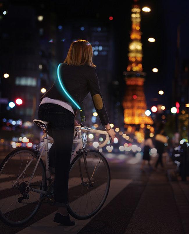 Antivol-Phosphorescent-City-Firefly-Velo-Securite-Nuit-1