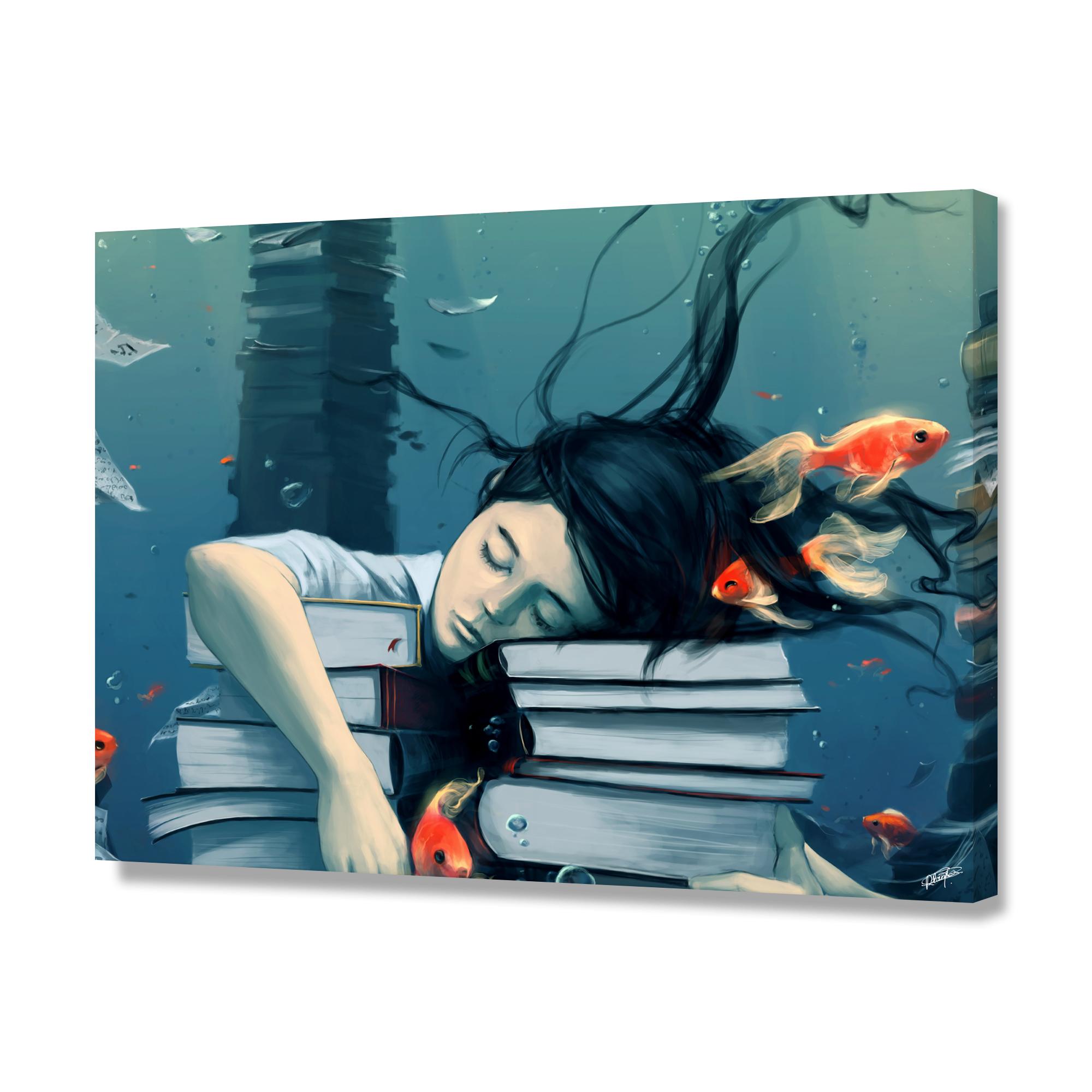 Artwork_Dream_Canvas