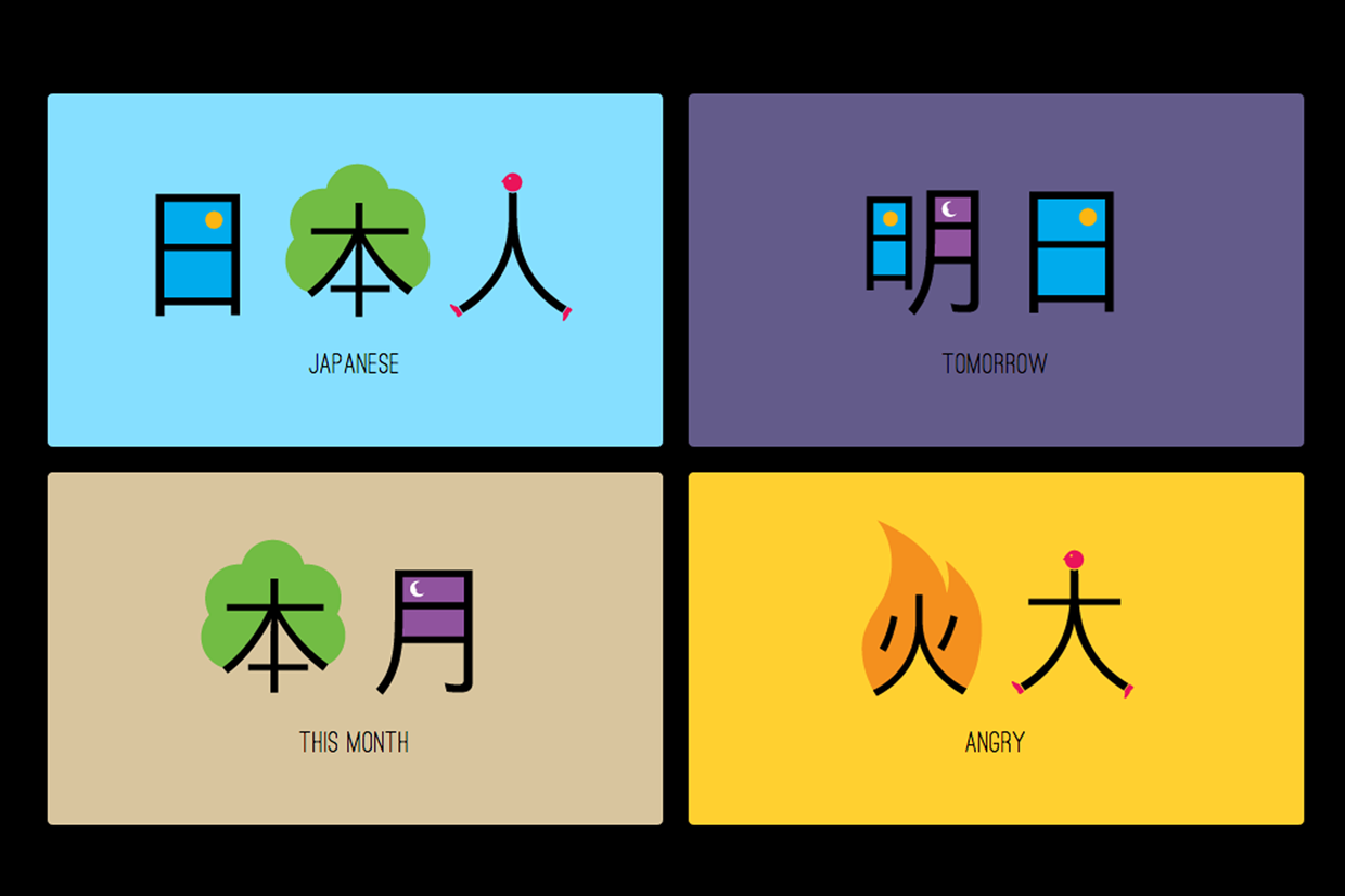 Chineasy_01