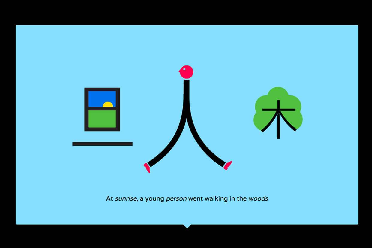 Chineasy_03
