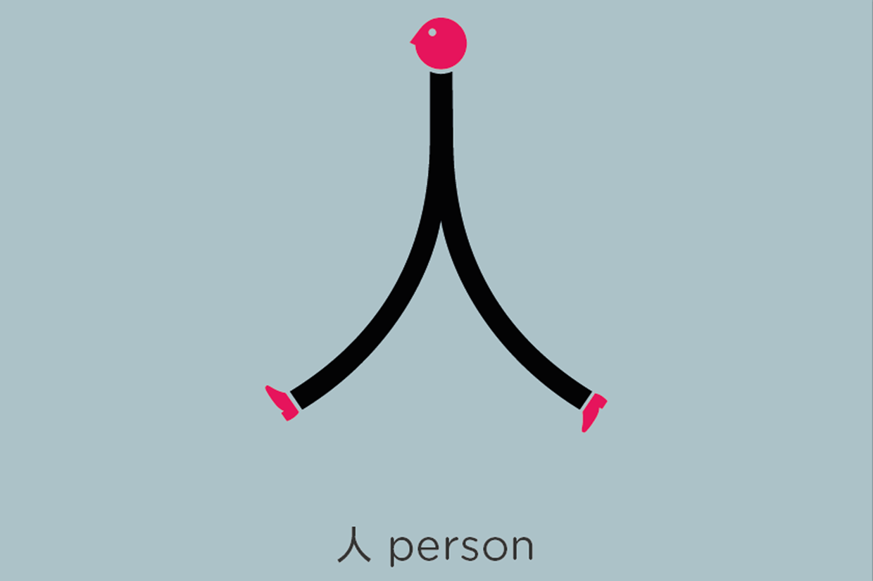 Chineasy_FB_Radicals-02