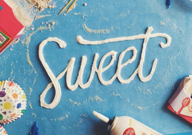 Food-Typography-by-Becca-Clason-1