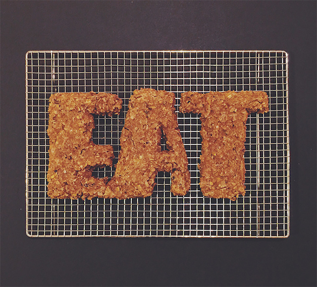 Food-Typography-by-Becca-Clason-10