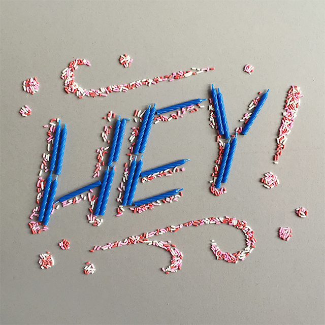 Food-Typography-by-Becca-Clason-12