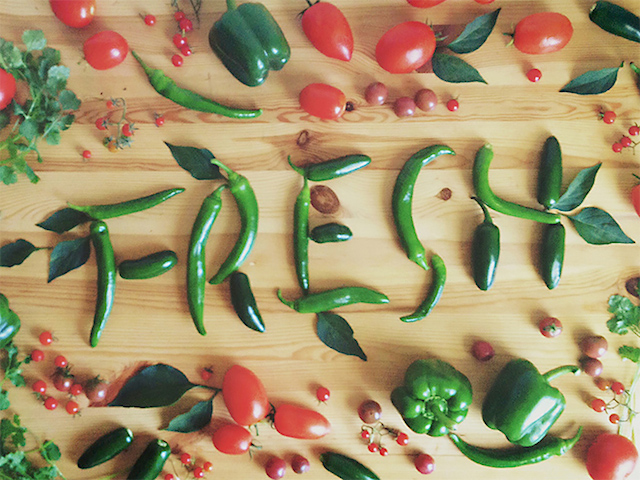 Food-Typography-by-Becca-Clason-2
