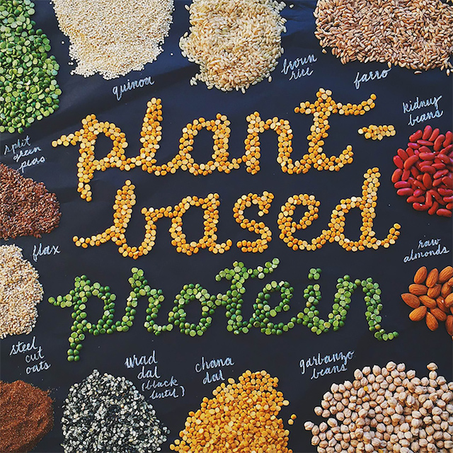 Food-Typography-by-Becca-Clason-5