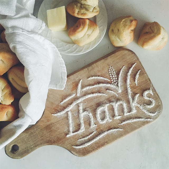 Food-Typography-by-Becca-Clason-7