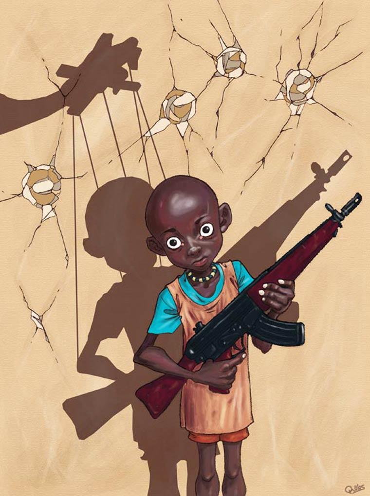 Luis-Quiles-illustrations-12