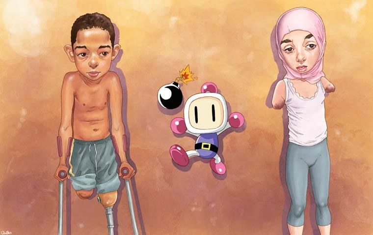 Luis-Quiles-illustrations-3