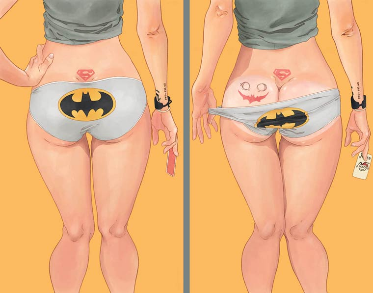 Luis-Quiles-illustrations-9