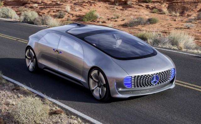 Mercedes-Benz-F015-Concept_0-640x396