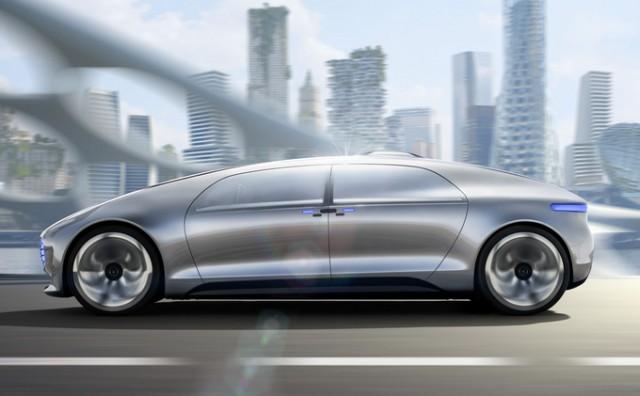 Mercedes-Benz-F015-Concept_2-640x396
