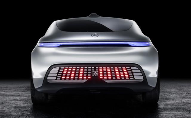 Mercedes-Benz-F015-Concept_3-640x396