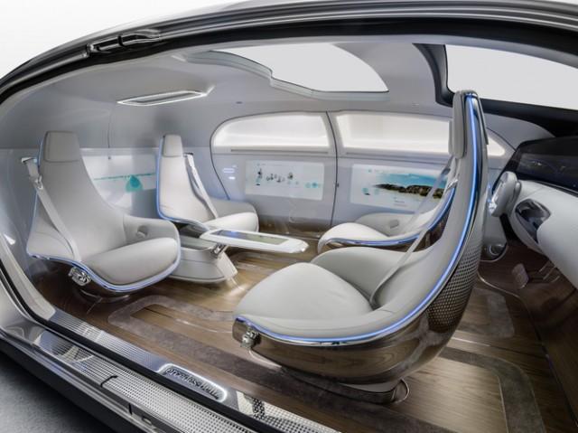 Mercedes-Benz-F015-Concept_4-640x479