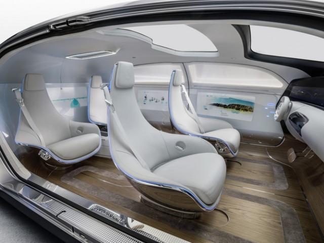 Mercedes-Benz-F015-Concept_5-640x479