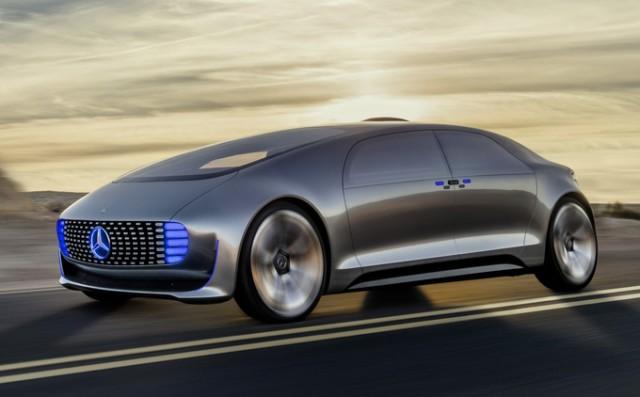 Mercedes-Benz-F015-Concept_8-640x397