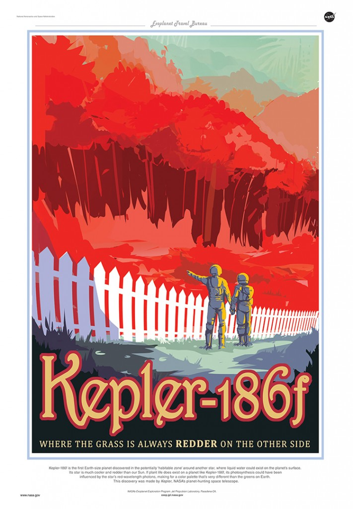 NASA_Kepler_186f
