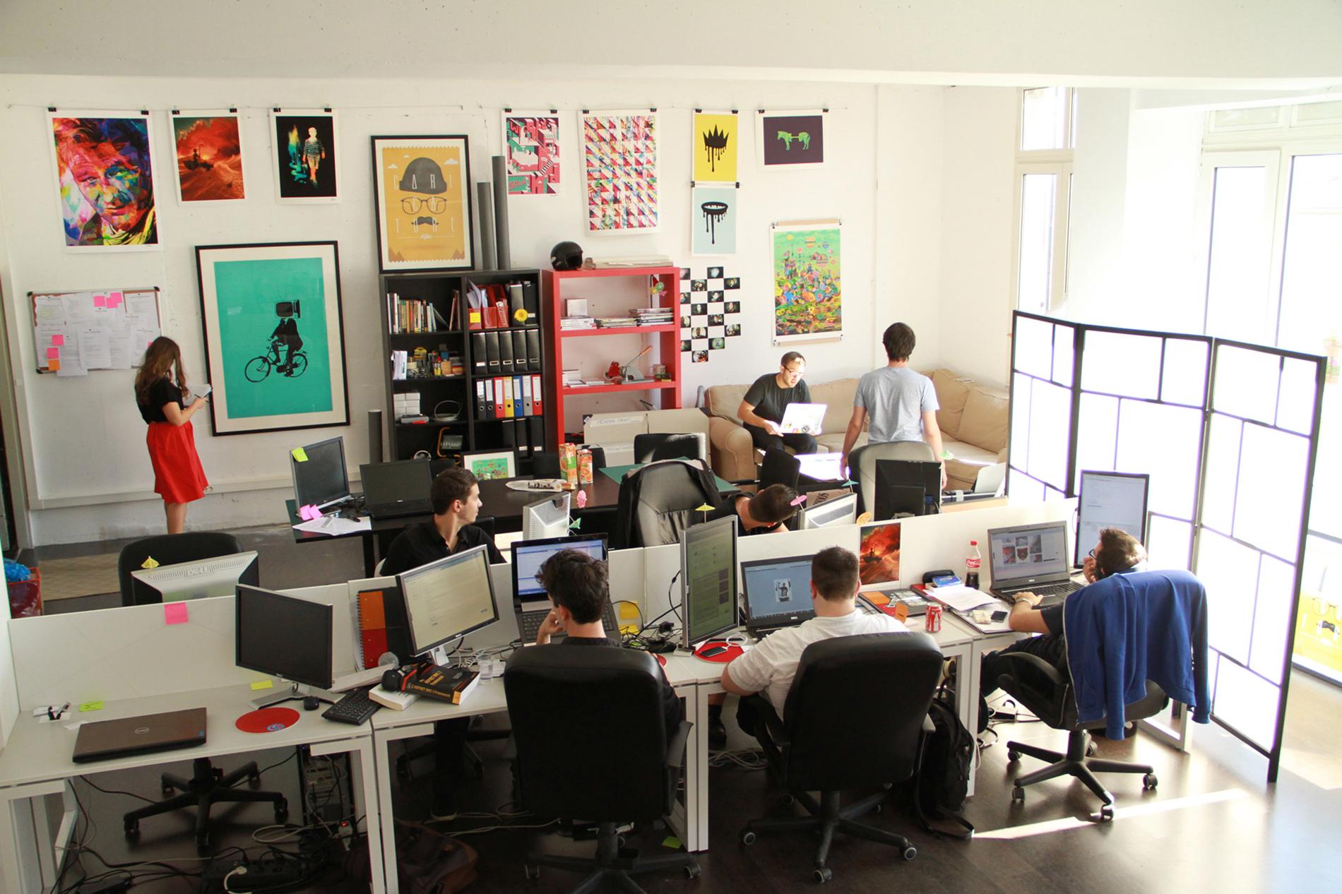 Picture_Office_Paris
