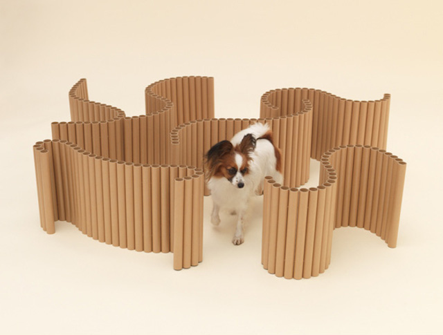 Playful-Puppy-Shelters-12