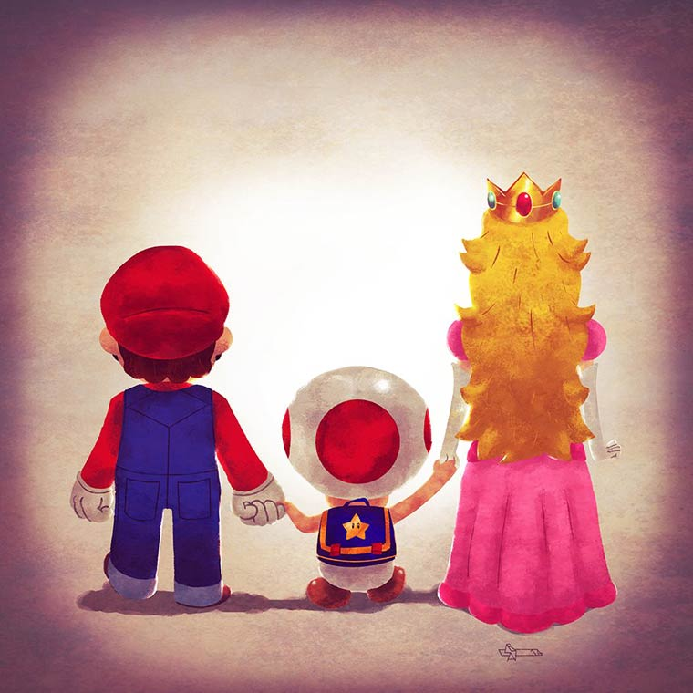 Super-Families-video-games-5