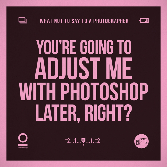 What-Not-To-Say-To-a-Photographer_14