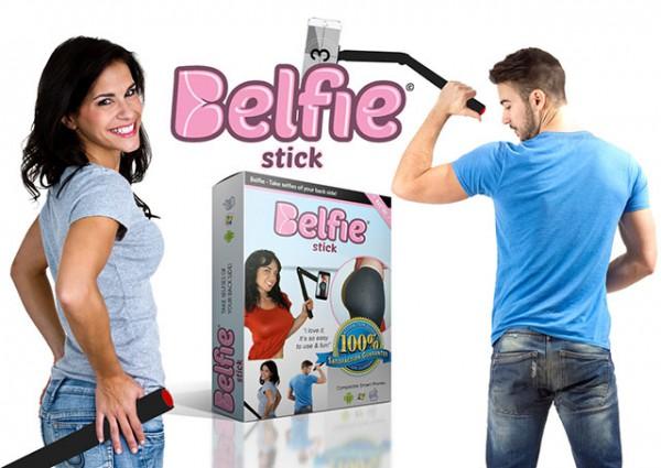 belfiestick-600x425