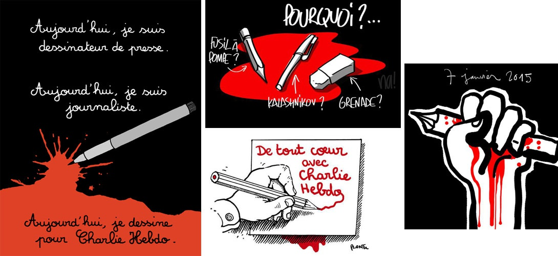 dessins-hommage-charlie (1)