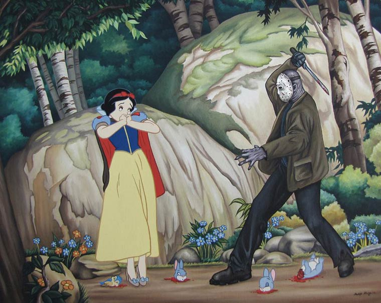 horror-disney-princesses-2