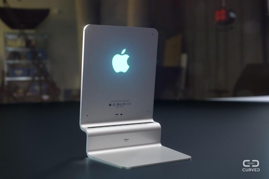 iMac_redesign_04