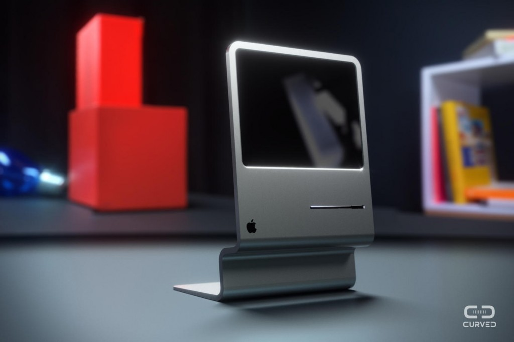 iMac_redesign_05