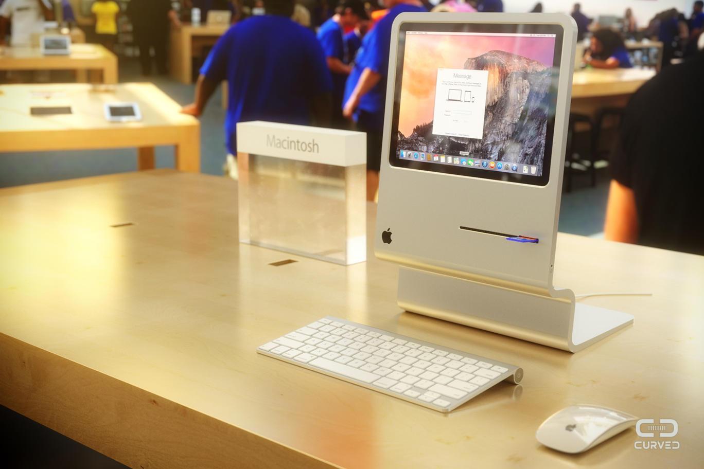 iMac_redesign_home