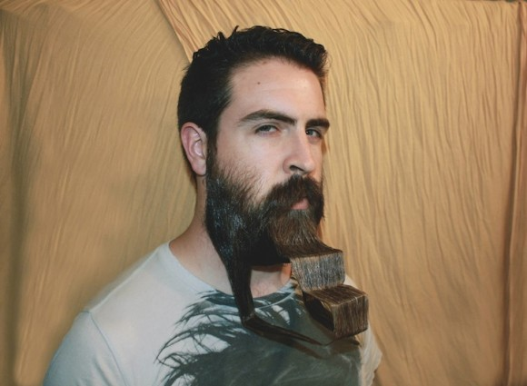 incredibeard-inspiration-11-580x425