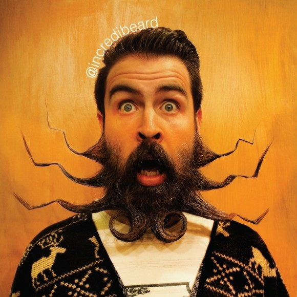 incredibeard-inspiration-13-580x580