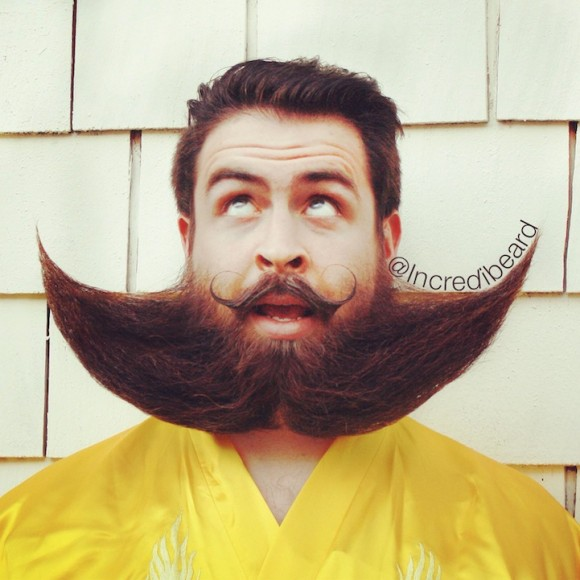 incredibeard-inspiration-14-580x580