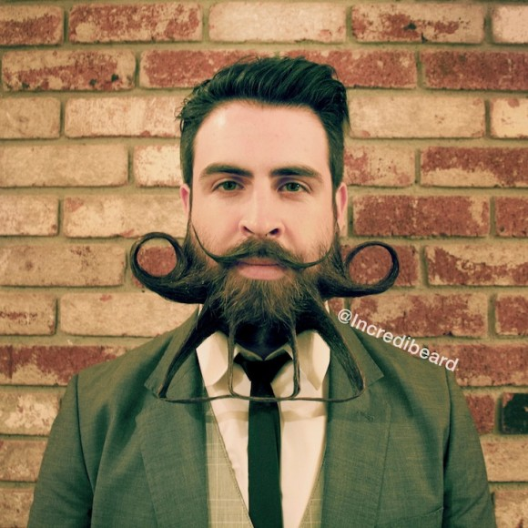 incredibeard-inspiration-15-580x580
