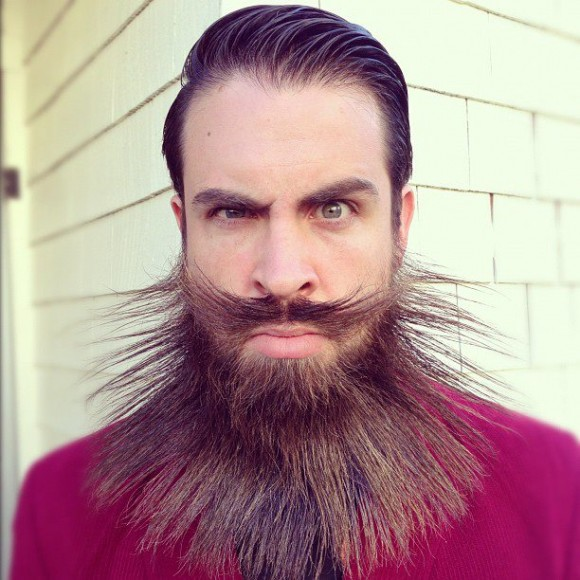 incredibeard-inspiration-16-580x580