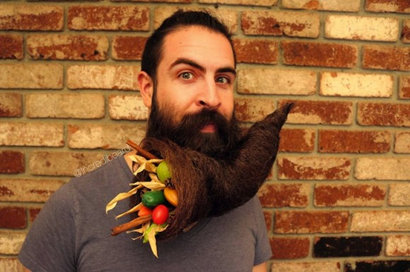 incredibeard-inspiration-3-580x386