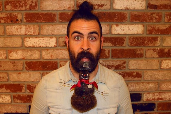 incredibeard-inspiration-4-580x386