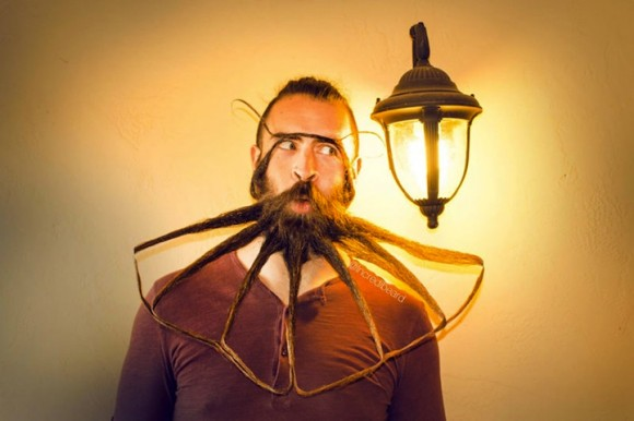 incredibeard-inspiration-5-580x386