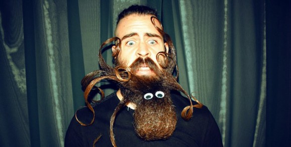 incredibeard-inspiration-580x293