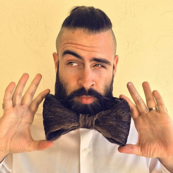 incredibeard-inspiration-6-580x580