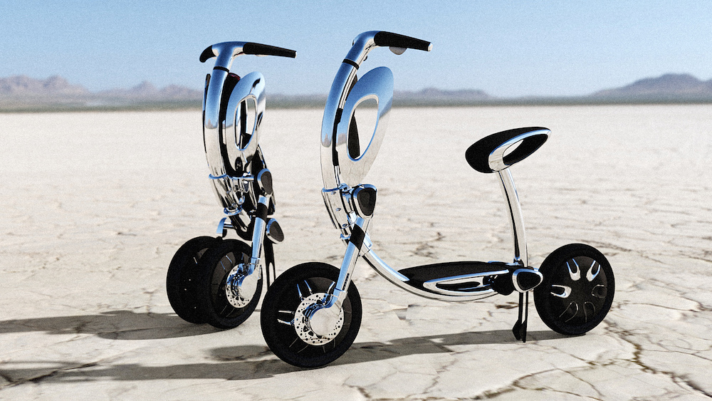 inu-scooter-electrique-2