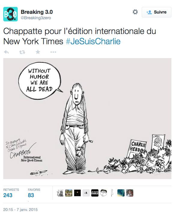 jesuisCharlie-dessins-hommage-08