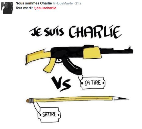 jesuisCharlie-dessins-hommage-0877