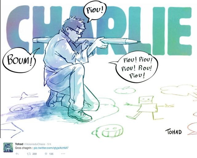 jesuisCharlie-dessins-hommage-09899