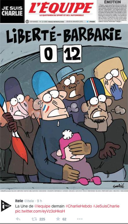 jesuisCharlie-dessins-hommage-200